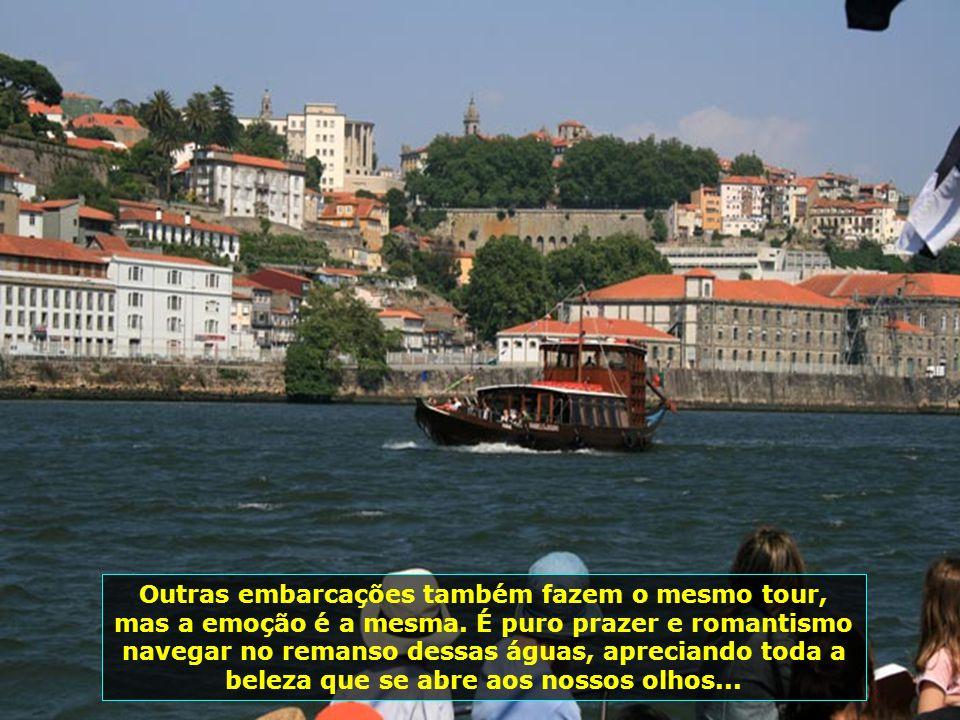 IMG_2369 - PORTUGAL - PORTO - CIDADE E BARCO-700