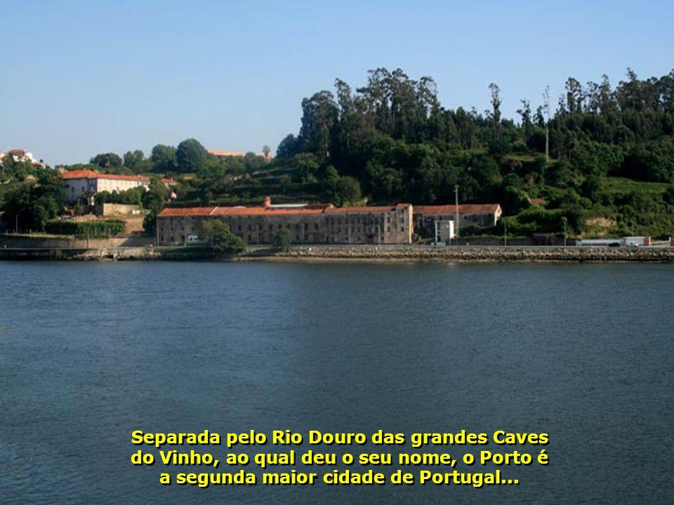 IMG_2121 - PORTUGAL - PORTO - RIO DOURO E CIDADE-700