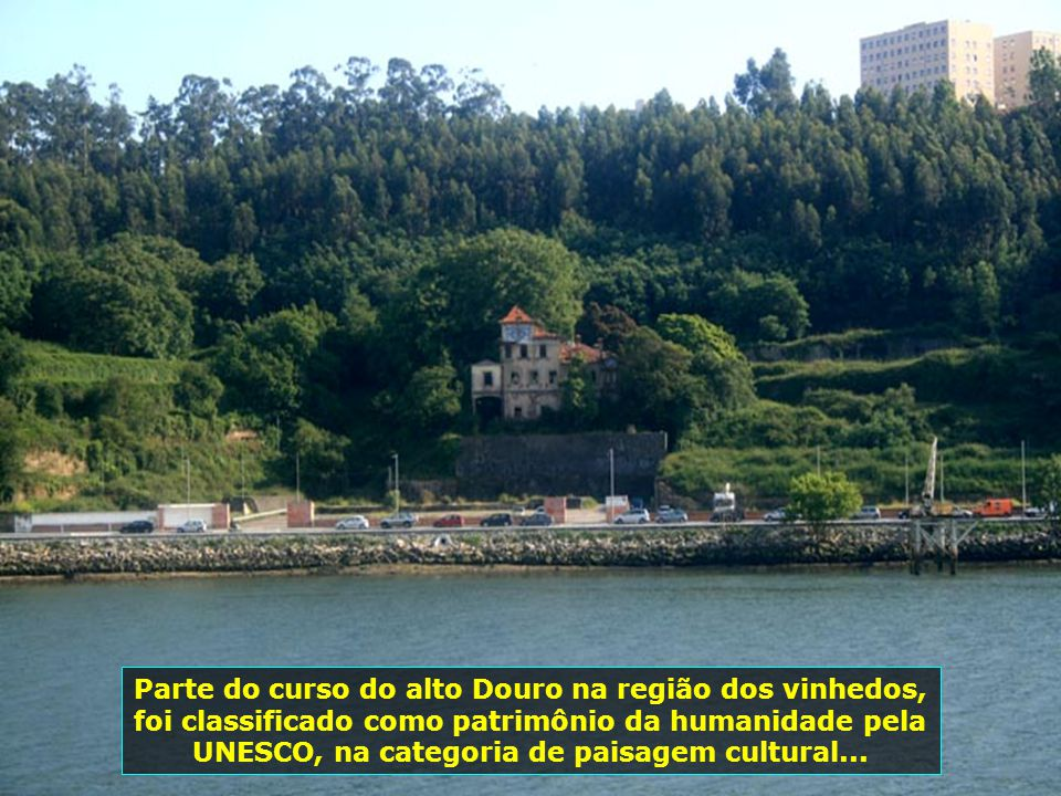 IMG_2123 - PORTUGAL - PORTO - PASSEIO BARCO-700