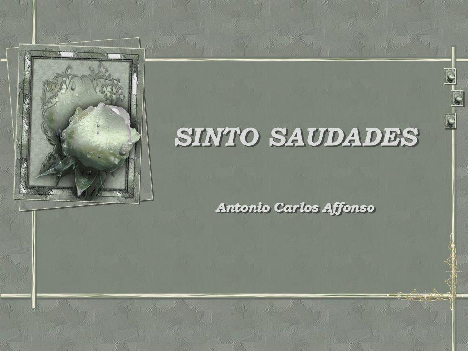 Antonio Carlos Affonso Antonio Carlos Affonso Antonio Carlos Affonso