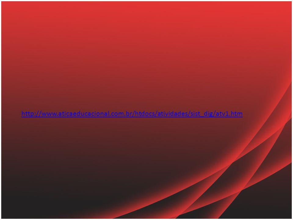 http://www. aticaeducacional. com. br/htdocs/atividades/sist_dig/atv1