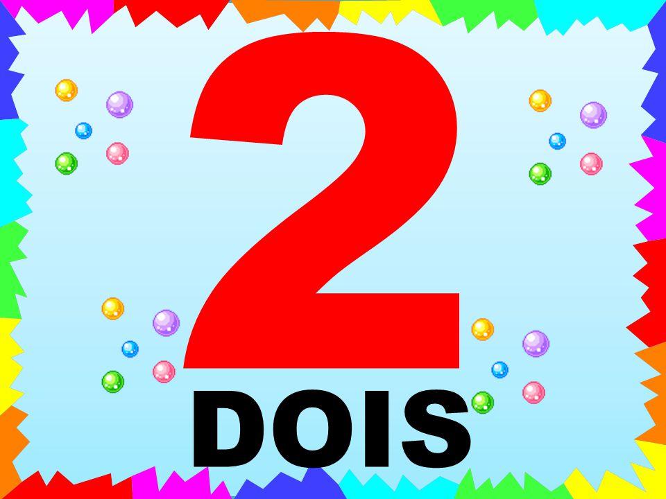 2 DOIS