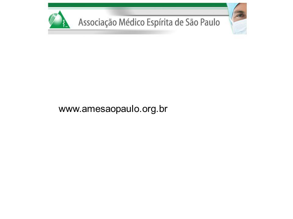 www.amesaopaulo.org.br