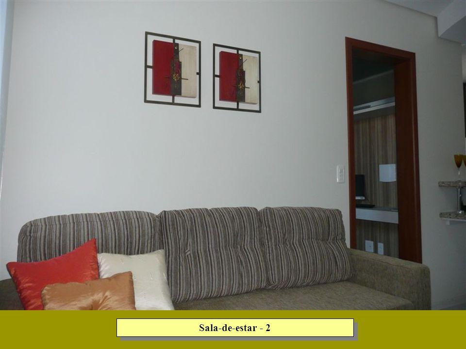Sala-de-estar - 2