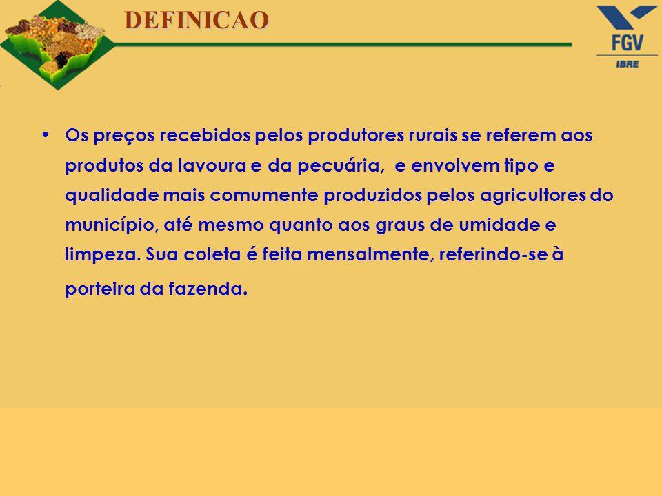 DEFINICAO