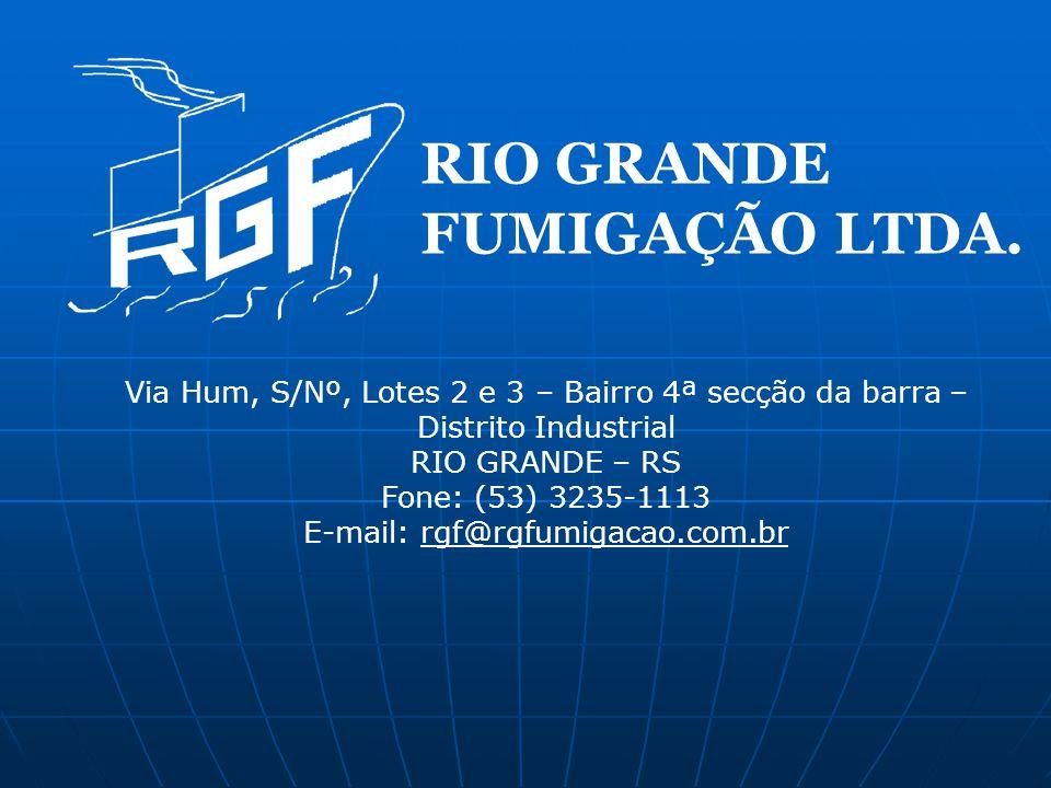 E-mail: rgf@rgfumigacao.com.br