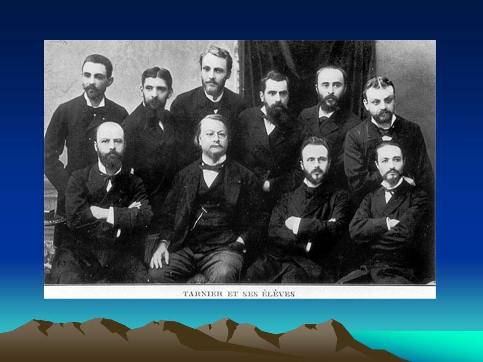 HISTÓRIA DA NEONATOLOGIA NO BRASIL
