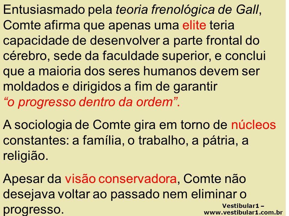 Vestibular1 – www.vestibular1.com.br