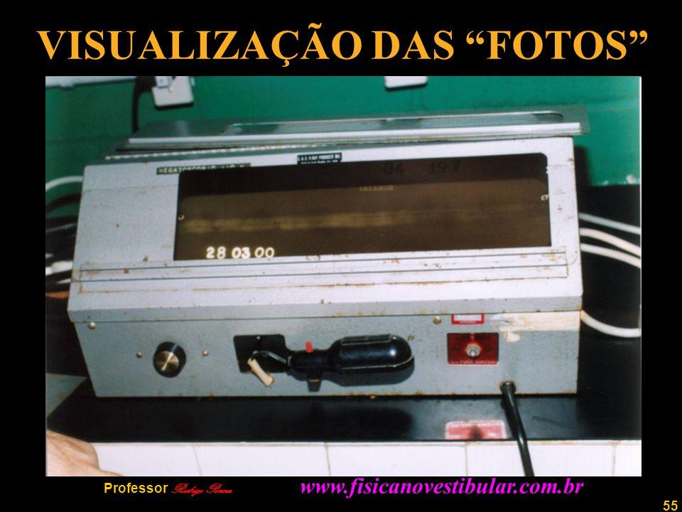 VISUALIZAÇÃO DAS FOTOS