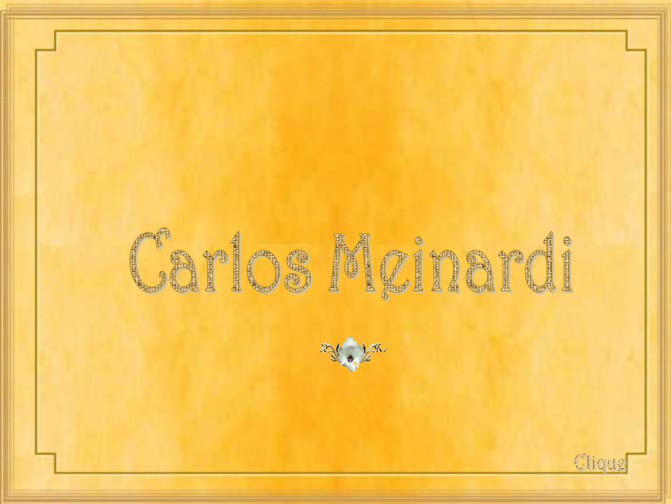 Carlos Meinardi Clique