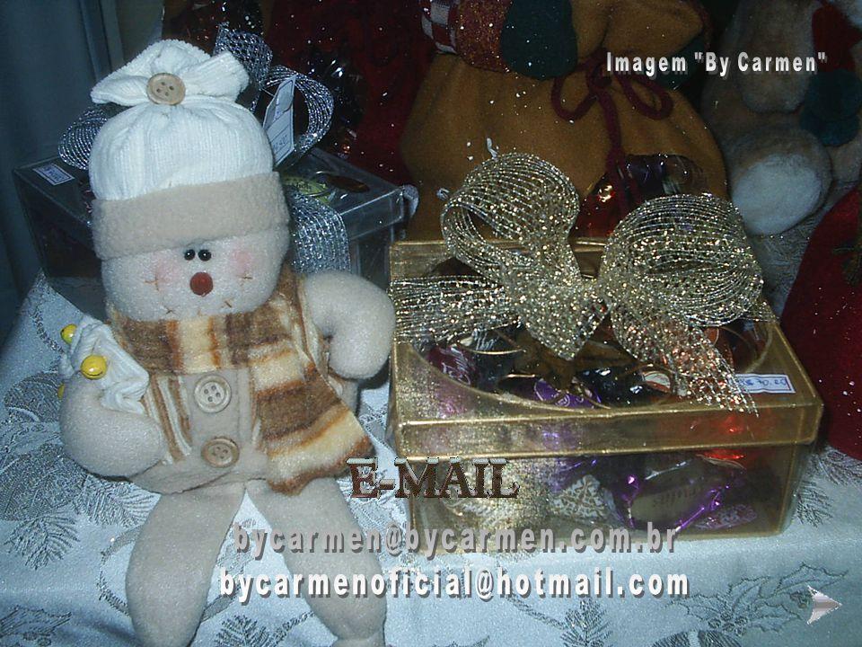 bycarmen@bycarmen.com.br bycarmenoficial@hotmail.com