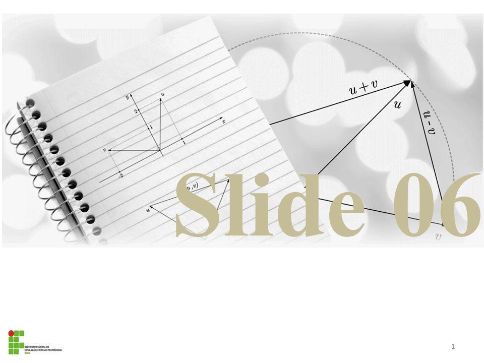 Slide 06