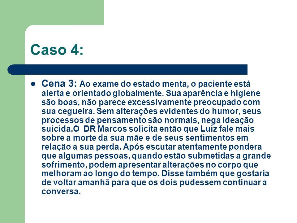 Caso 4: