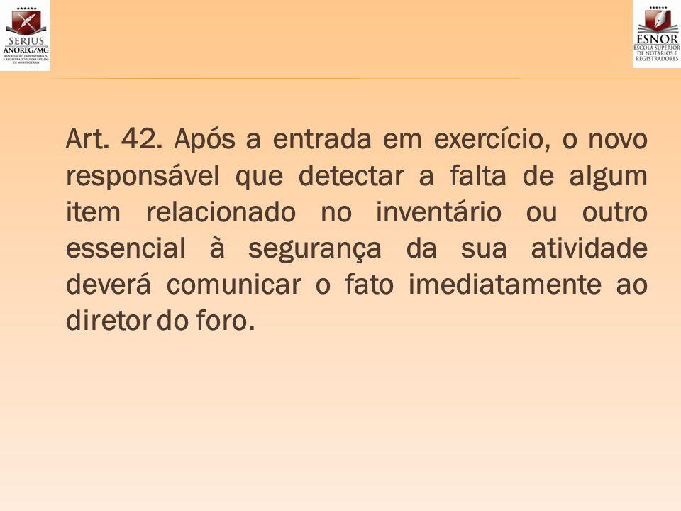 Art. 42.