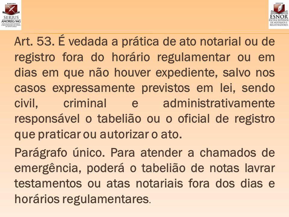 Art. 53.