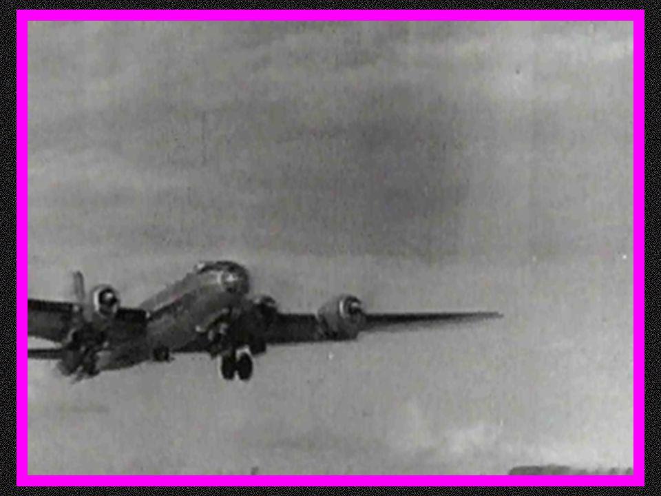 Filme bombas atômicas