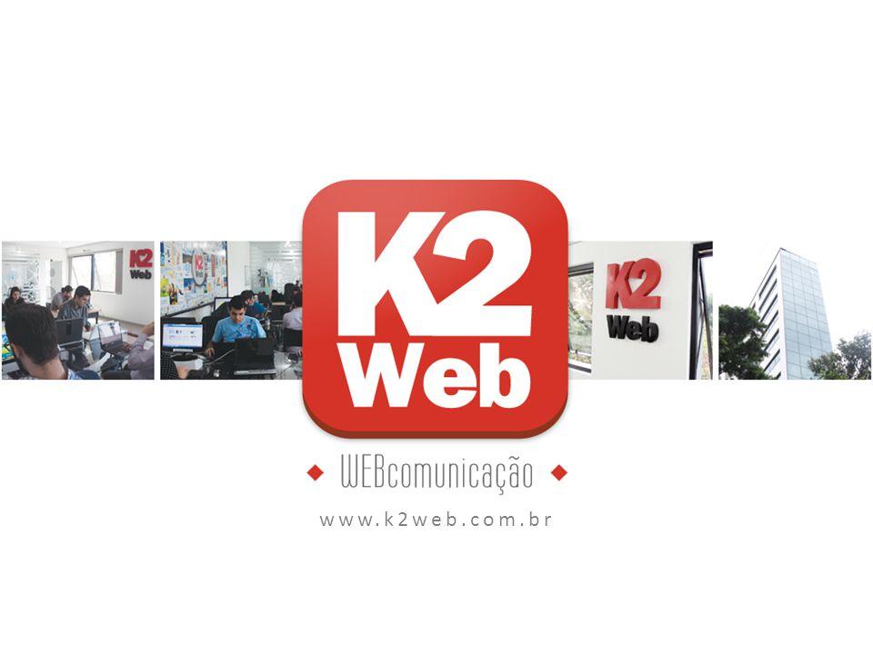 www.k2web.com.br