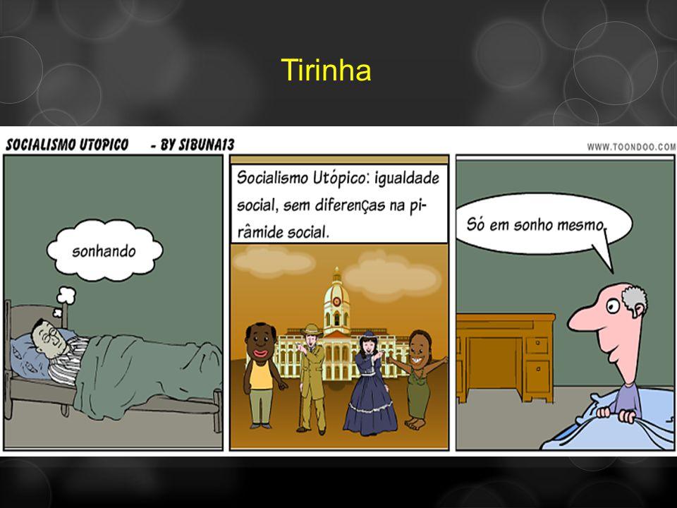Tirinha