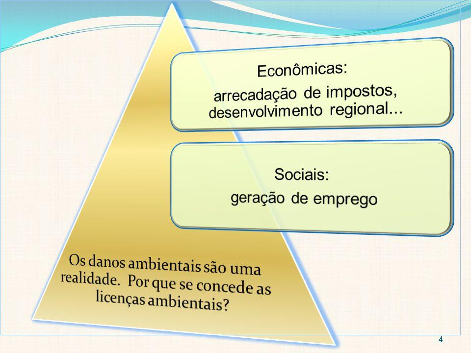 arrecadação de impostos, desenvolvimento regional...