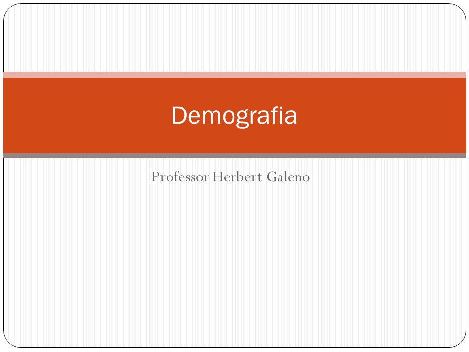 Professor Herbert Galeno