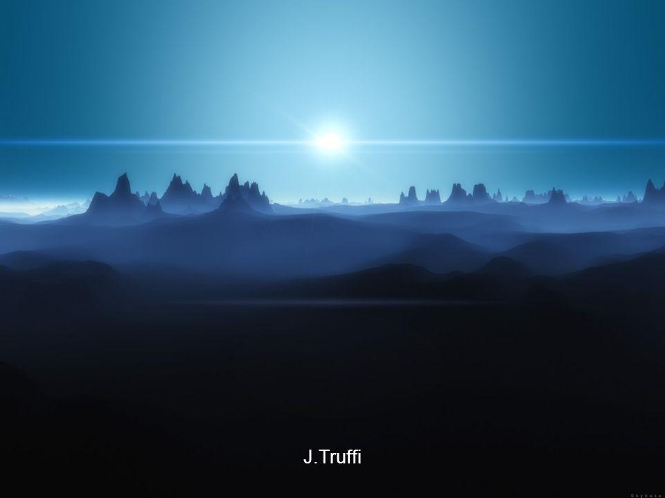 J.Truffi