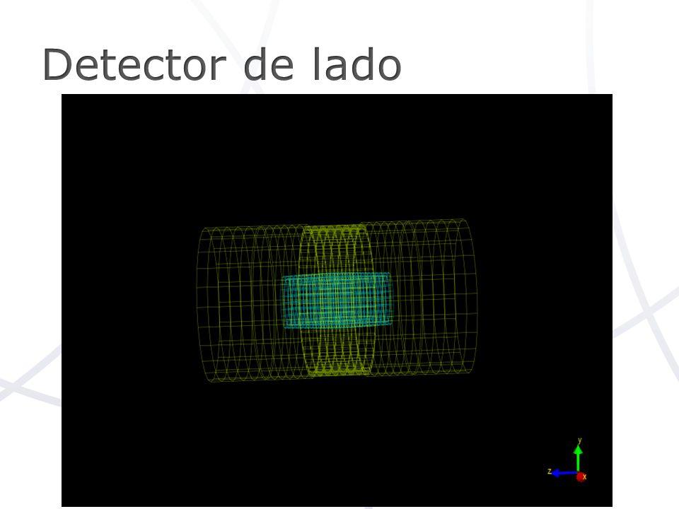 Detector de lado