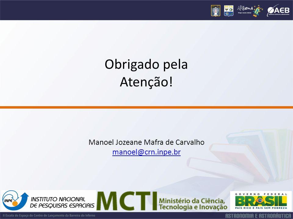 Manoel Jozeane Mafra de Carvalho