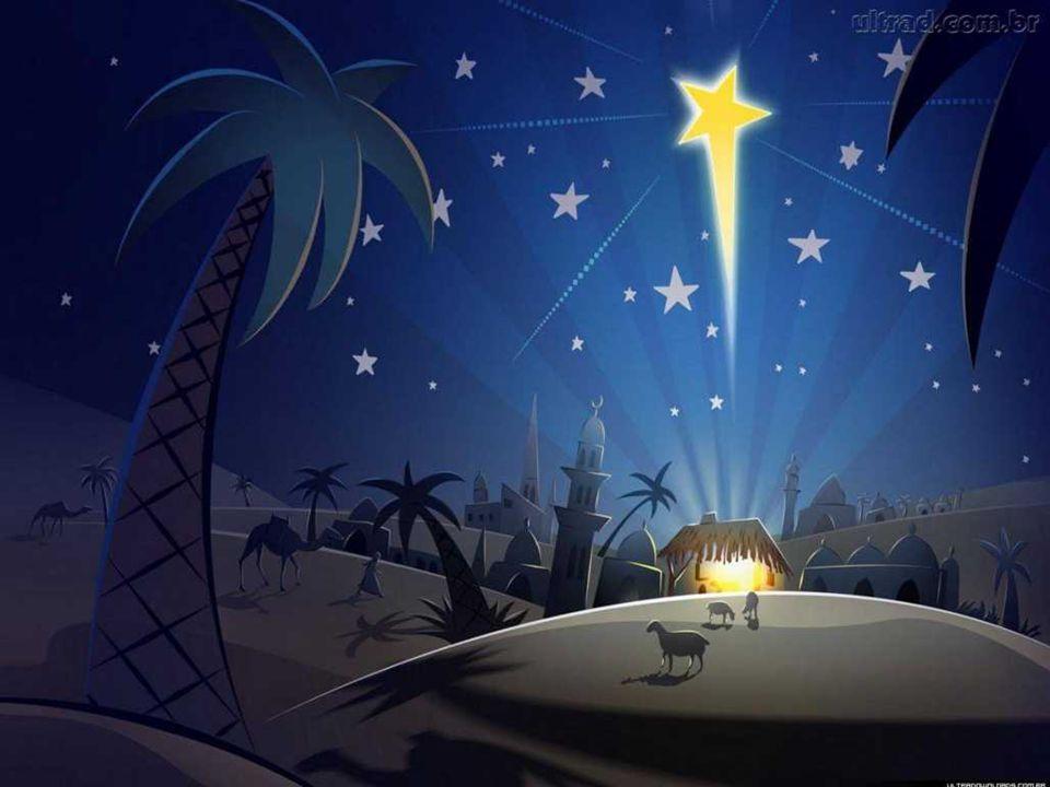 lembrando a adoração de Jesus pelos Magos,