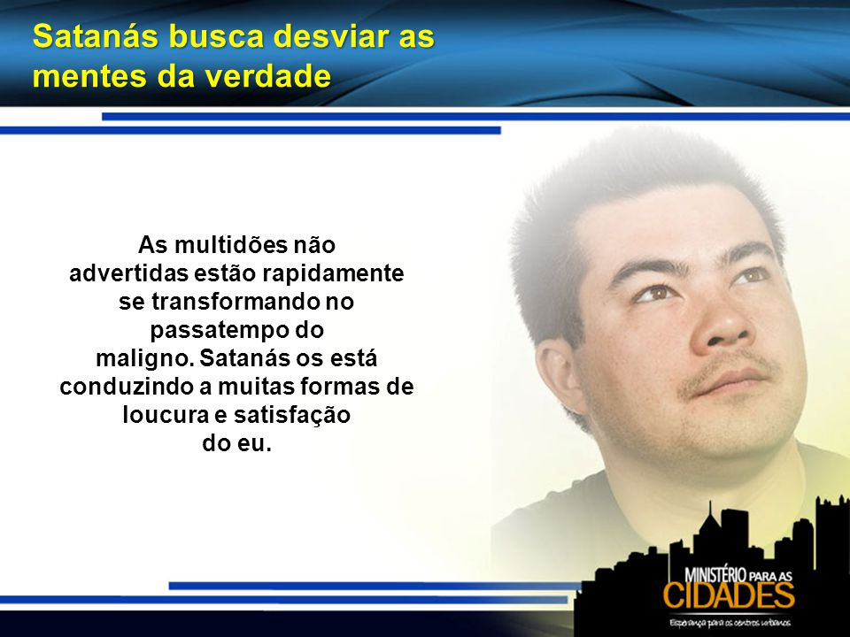 advertidas estão rapidamente se transformando no passatempo do