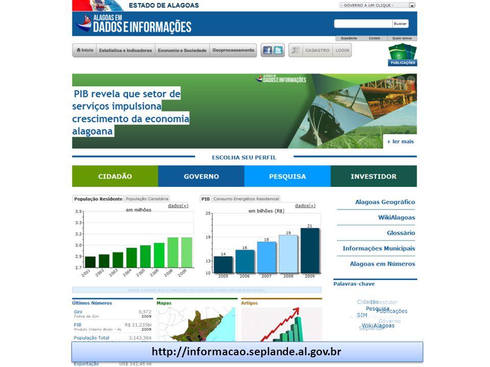 http://informacao.seplande.al.gov.br