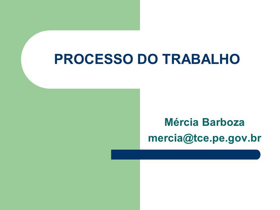 Mércia Barboza mercia@tce.pe.gov.br