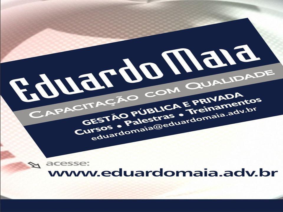 Direito Constitucional e Direito Administrativo – Frederico melo