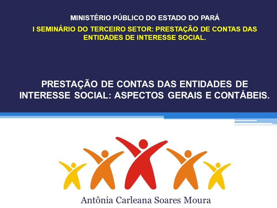 Antônia Carleana Soares Moura