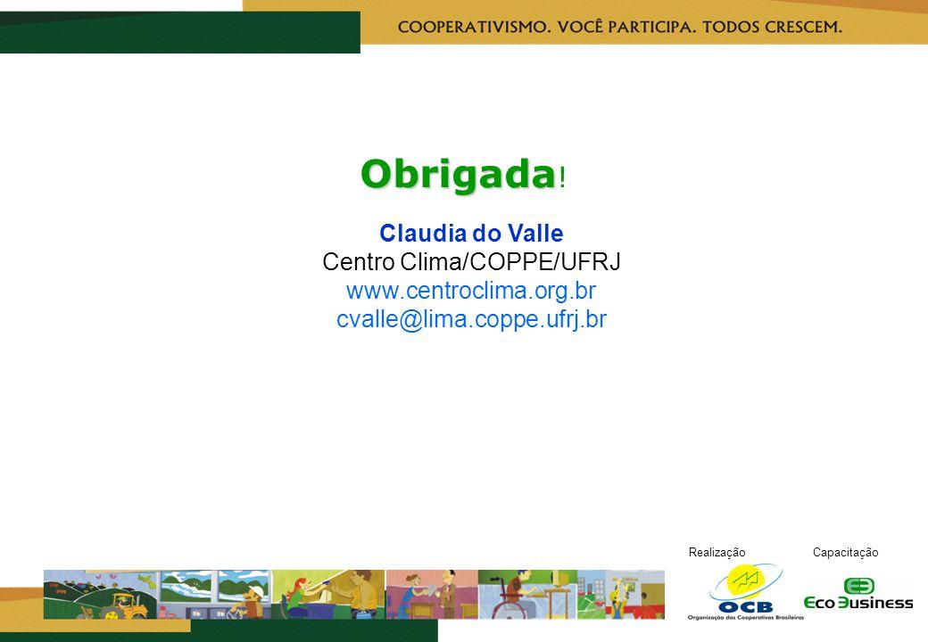 Centro Clima/COPPE/UFRJ