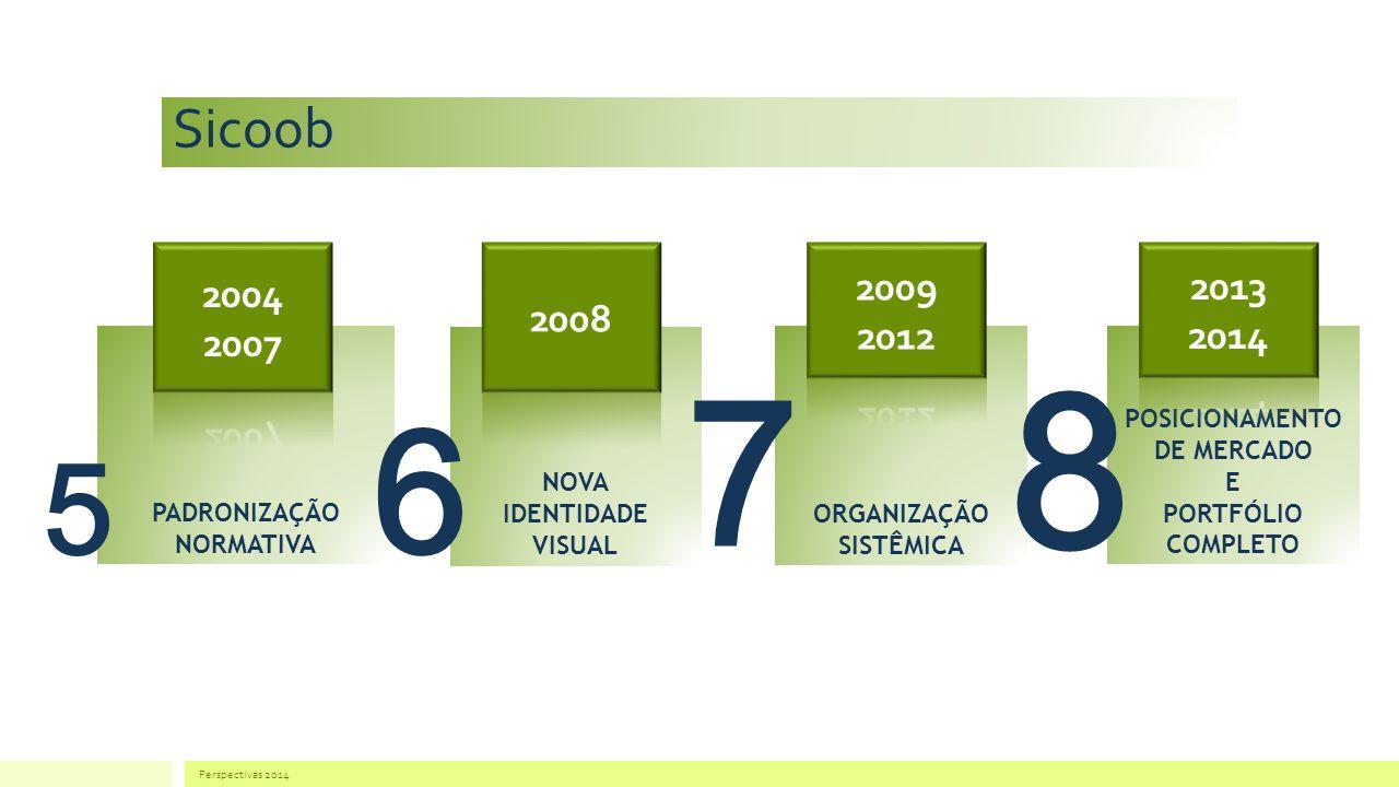 PADRONIZAÇÃO NORMATIVA ORGANIZAÇÃO SISTÊMICA POSICIONAMENTO DE MERCADO