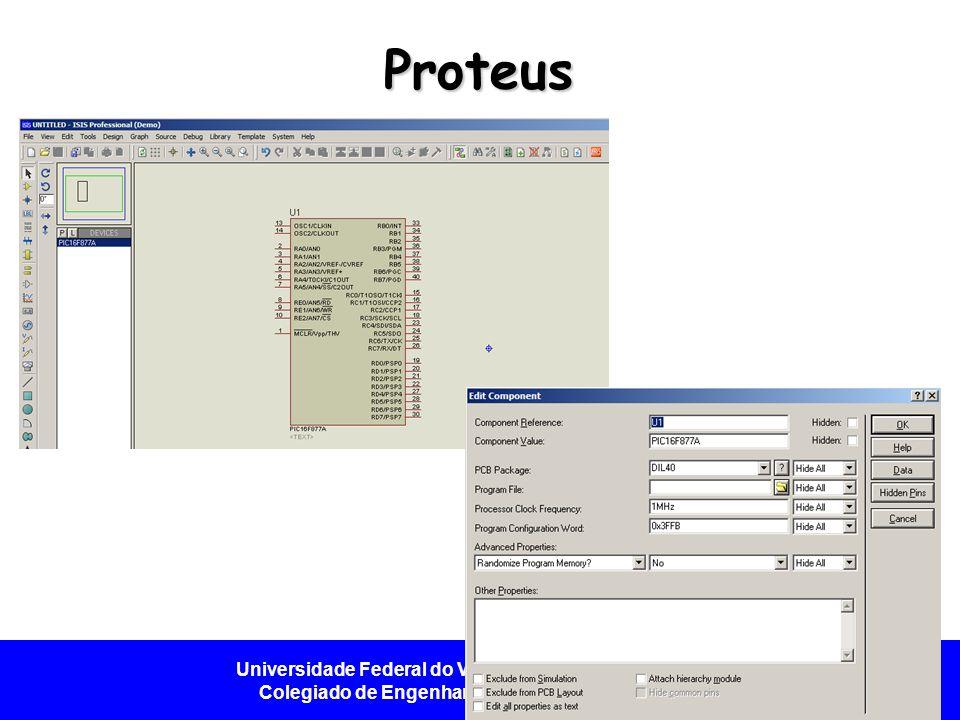 Proteus .