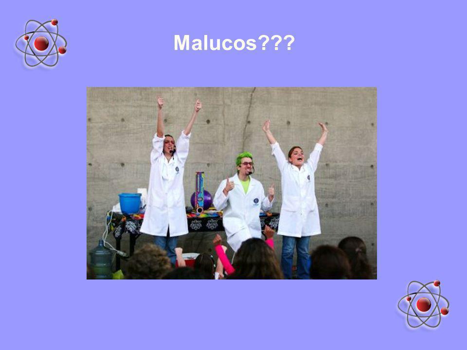 Malucos