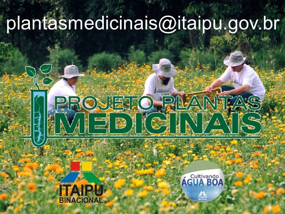 plantasmedicinais@itaipu.gov.br