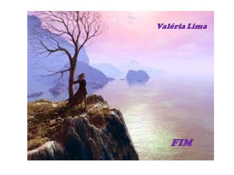 Valéria Lima FIM