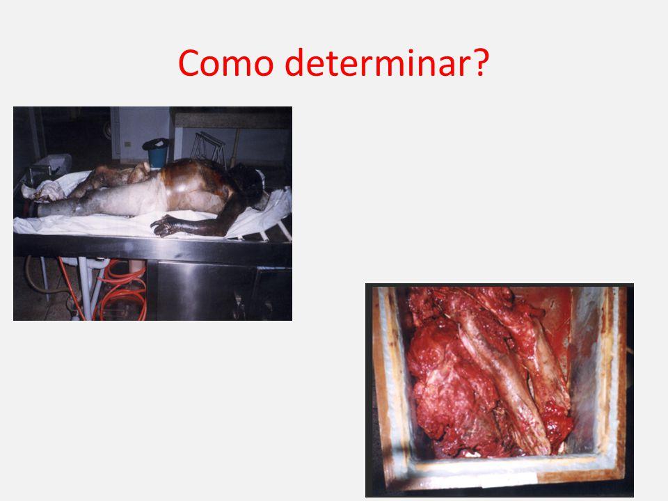 winstrol uso veterinario
