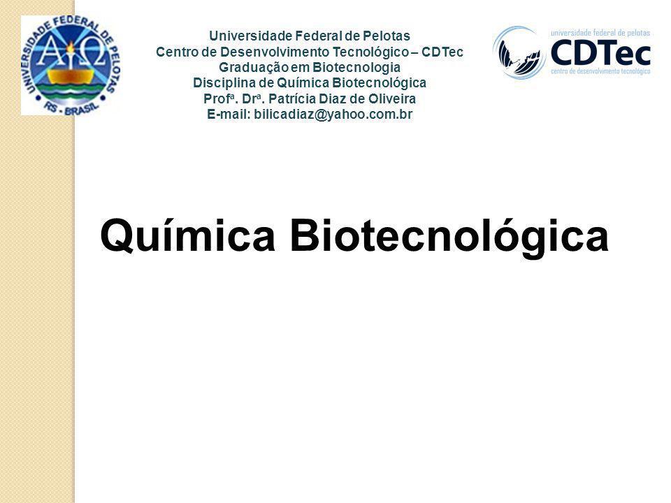 Profa. Dra. Patrícia Diaz de Oliveira E-mail: bilicadiaz@yahoo.com.br