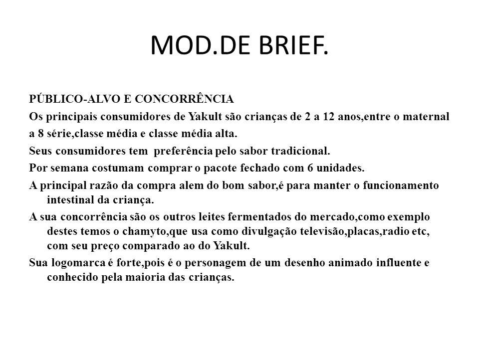 MOD.DE BRIEF.