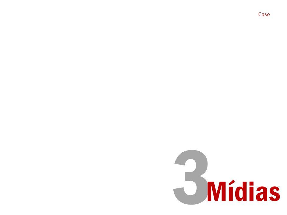 Case 3 Briefing- Modelo Mídias