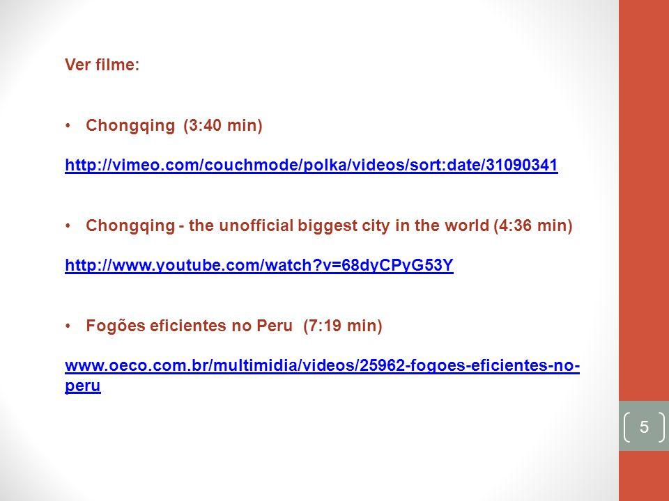 Ver filme: Chongqing (3:40 min) http://vimeo.com/couchmode/polka/videos/sort:date/31090341.