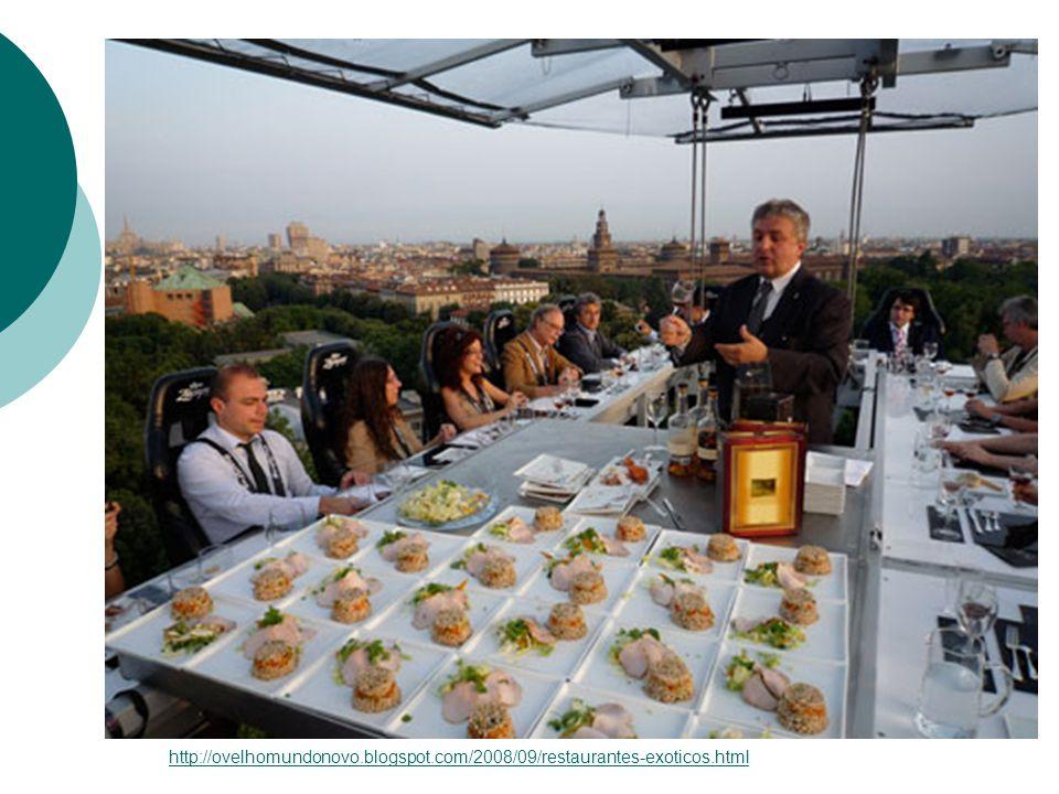 http://ovelhomundonovo. blogspot. com/2008/09/restaurantes-exoticos