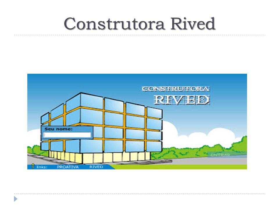 Construtora Rived
