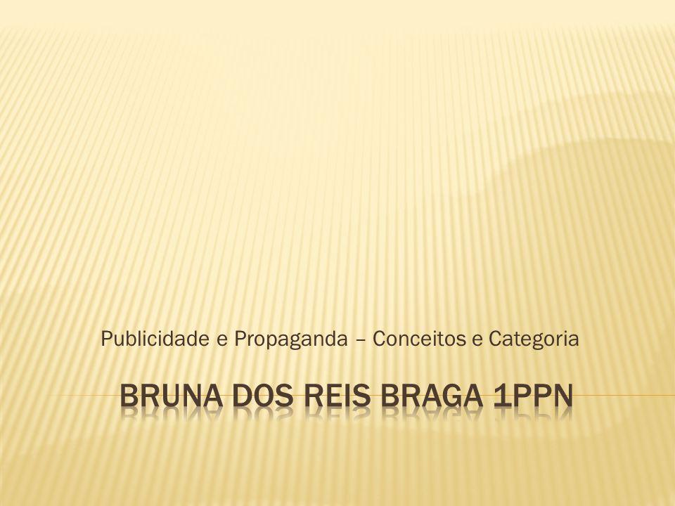Bruna dos reis Braga 1ppn