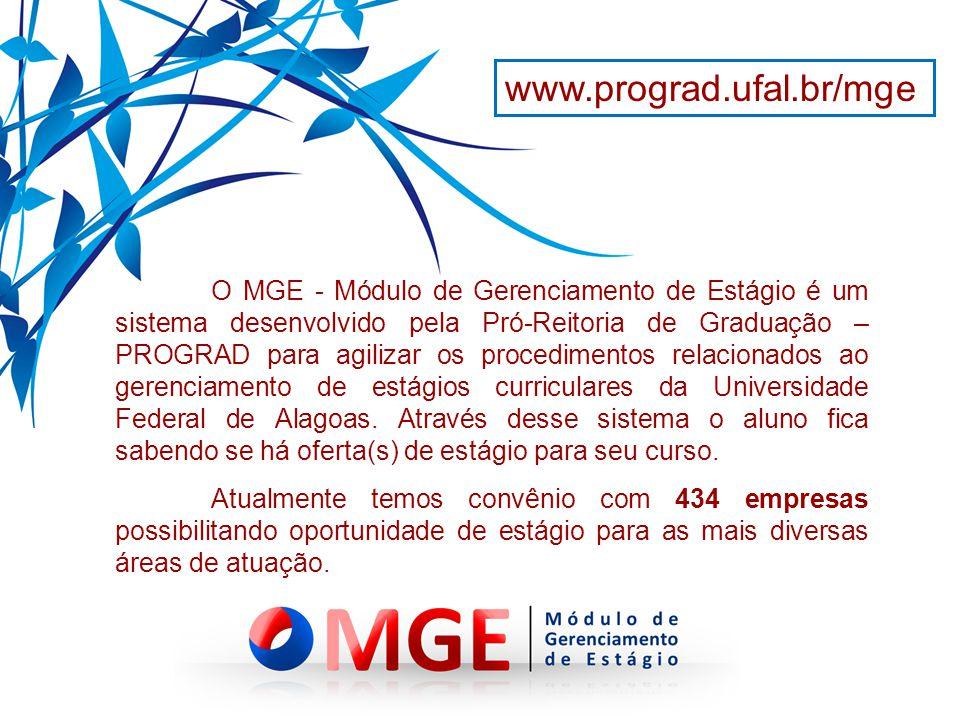 www.prograd.ufal.br/mge