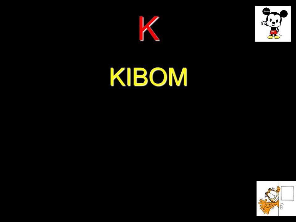 K KIBOM