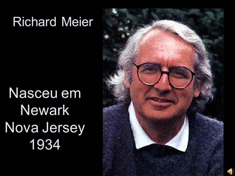 Nasceu em Newark Nova Jersey 1934